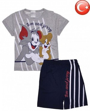 Детский костюм 2-5 Артикул: 15005
