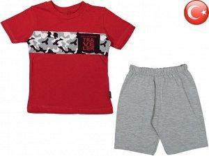 Детский костюм 3-6 Артикул: 14873