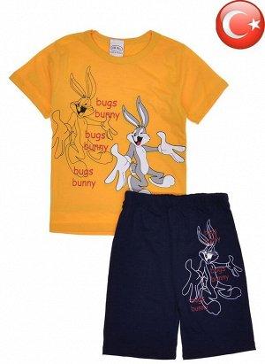 Детский костюм 2-5 Артикул: 15004