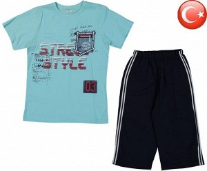 Детский костюм (6-12) Артикул: 13282