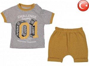 Детский костюм (68-86) Артикул: 13281