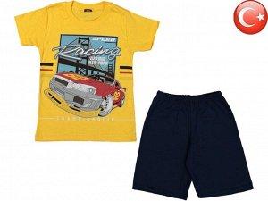 Детский костюм (3-6) Артикул: 14665