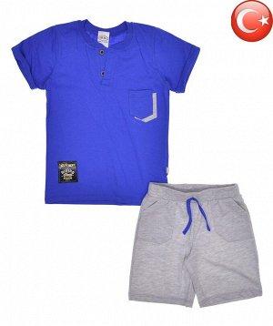Детский костюм (3-6) Артикул: 14088