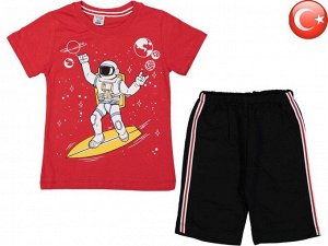 Детский костюм (74-92) Артикул: 14822