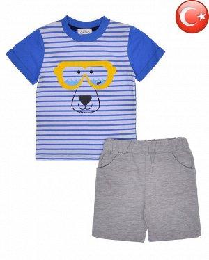 Детский костюм  (1-4) Артикул: 14107
