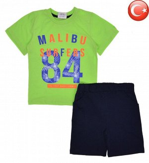 Детский костюм (5-8) Артикул: 14106