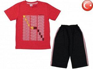 Детский костюм 2-5 Артикул: 14861