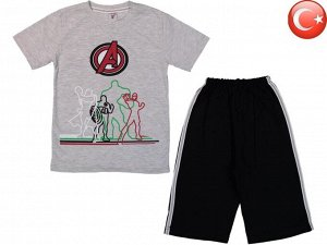 Детский костюм 2-5 Артикул: 14860