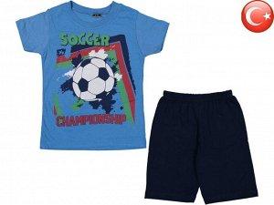 Детский костюм 3-6 Артикул: 14918