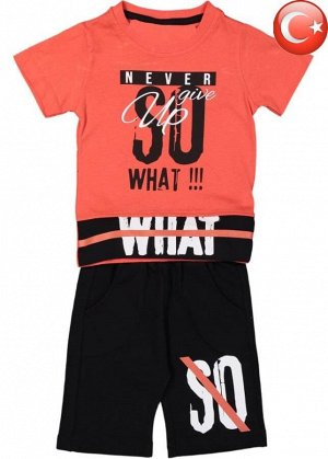 Детский костюм  (1-4) Артикул: 9769