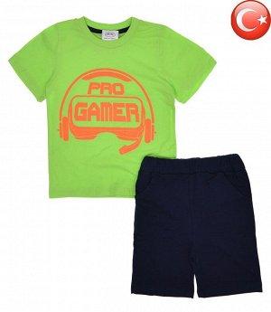 Детский костюм (5-8) Артикул: 14162