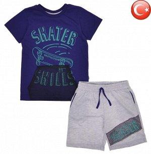 Детский костюм (3-6) Артикул: 14119