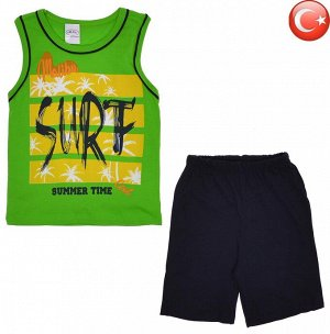 Детский костюм (2-5) Артикул: 11143