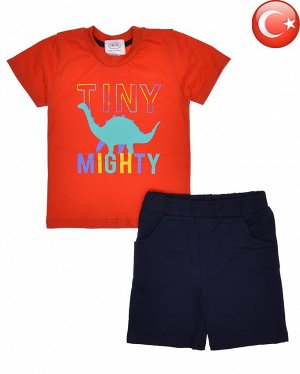 Детский костюм  (1-4) Артикул: 14153