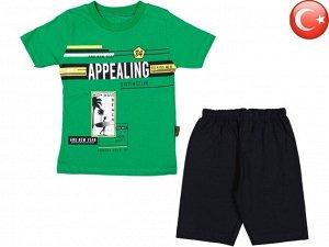 Детский костюм 3-6 Артикул: 14912