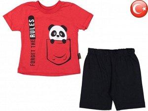 Детский костюм 74-92 Артикул: 14900