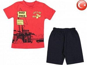 Детский костюм 3-6 Артикул: 14899