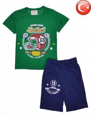 Детский костюм  (1-4) Артикул: 14250