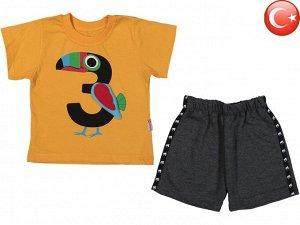Детский костюм 1-3 Артикул: 14869