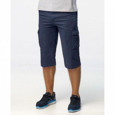 🥳 Распродажа на Майские- 2! Мега - скидки! —  BAYRON для мужчин — Одежда