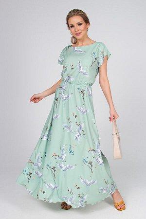 Платье Дарья №59