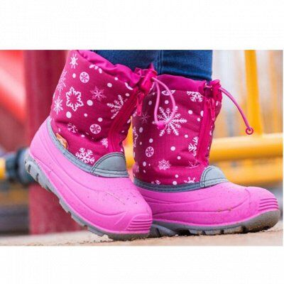 Обувь в наличии. Резиновые сапоги  — Распродажа зимнего ассортимента. Последняя цена! — Ботинки