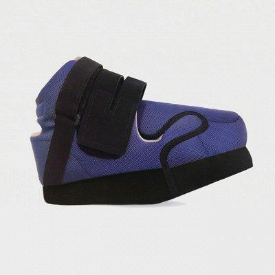 E*cot*en-ортопедия-обувь, компрессионный трикотаж, бандажи  — Обувь терапевтическая — Корректоры стопы