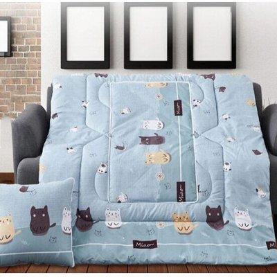 #Актуальные вещи в твой гардеробღДоступные цены! — Текстиль по приятным ценам! — Спальня и гостиная