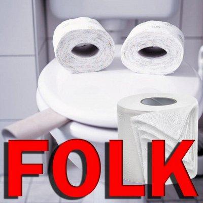 Из Таиланда с любовью! — Туалетная бумага Корея , салфетки! — Туалетная бумага и полотенца