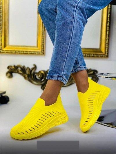 Обувь для всей семьи! Быстрая Раздача