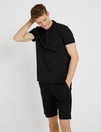 K*T*N -мужчинами Распродажа свитшоты футболки рубашки и пр — Мужские футболки 4