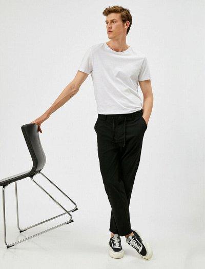 K*T*N -мужчинами Распродажа свитшоты футболки рубашки и пр — Мужские брюки 1