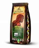 Кофе Молотый Brocelliande Ethiopia Yirgacheffe 250гр