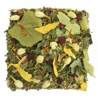 Чай и кофе / добавки к чаю Corvus. Доставка - 1 рабочий день — ЧАЙ Травяной CorvusTea — Чай