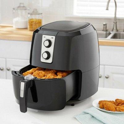 Итальянское качество! Посуда и техника для вашего дома   — Тостеры, вафельницы, аэрогрили — Для кухни