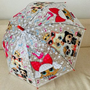 Зонт Диаметр 76 см