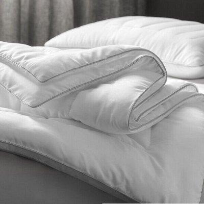 Текстиль для любимых деток. КПБ, Подушки, Одеяла, Пеленки — Детские Одеяла — Одеяла и подушки