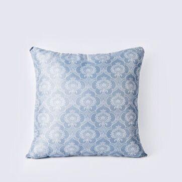 Текстиль для любимых деток. КПБ, Подушки, Одеяла, Пеленки — Детские Подушки — Одеяла и подушки
