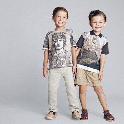 Белье Baykar, Clever и другое в наличии — Детям размеры 56-104