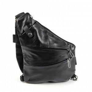 Мужская сумка Фино