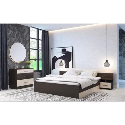 Мебельный Дом-Уютные Цены на Мебель. Хиты и Новинки.  — Мебельные комплекты — Гарнитуры