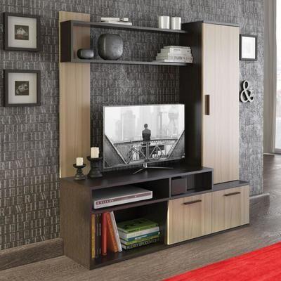 Мебельный Дом-Уютные Цены на Мебель. Хиты и Новинки — Мебель для гостиной