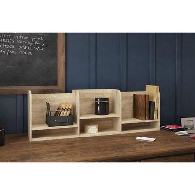❤ Новую Мебель в Ваш Дом! Создаём комфорт-Хитами — Дополнения к компьютерным столам