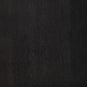 Стеллаж Элемент-2 1716х696х294 Венге
