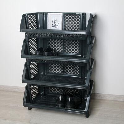 ❤ Новую Мебель в Ваш Дом! Создаём комфорт-Хитами — Этажерки