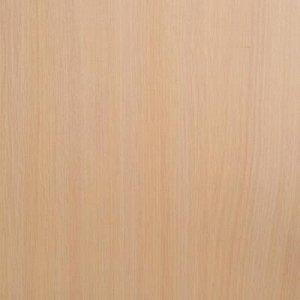 Кровать односпальная 2032х832х699 Дуб Беленый
