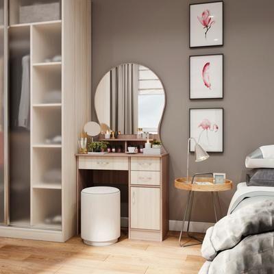 Мебельный Дом-Уютные Цены на Мебель. Хиты и Новинки.  — Мебель для спальни — Спальня и гостиная