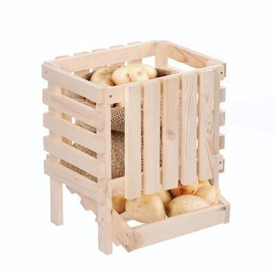 ❤ Новую  Мебель в  Ваш Дом ! Создаём комфорт-Хитами!  — Ящики и корзины для хранения — Контейнеры и ланч-боксы