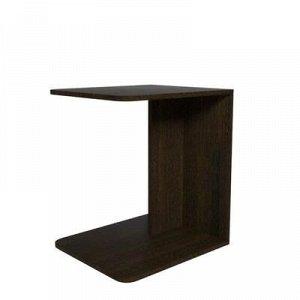 Стол журнальный С-3 520x420x480 Венге