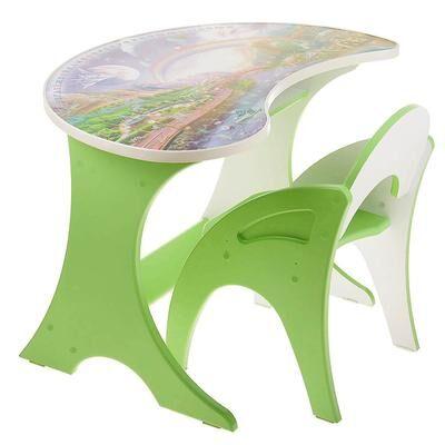 Свой Дом۩Ассортимент Мебели. Оригинальные Детали Интерьера — Наборы мебели — Столы и стулья